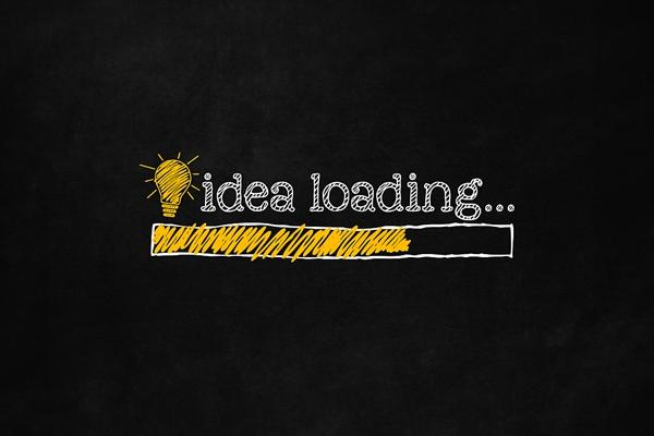 创业 创意 登录