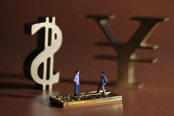 """成为中概股赴美上市标配,老虎证券的""""另类""""投行进阶史"""
